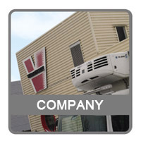 Varachaux company