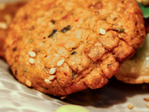 Idees recettes : coffret medaillons