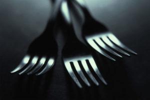 Provenance des aliments