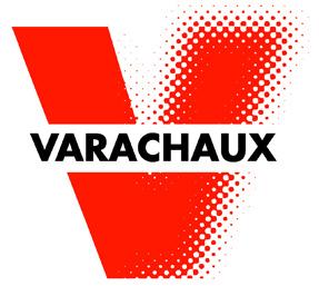 logo varachaux