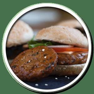 medaillon-vegetarien